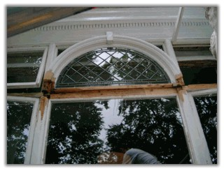 Timber Window Repair Co. Reputable Painters and Decorators, Sash Timber Window Care Repairs Systems, Conservation and Renovation in Kent, East Sussex, West Sussex, Surrey.